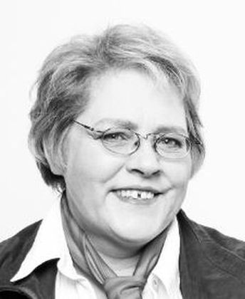 Heike Roesner