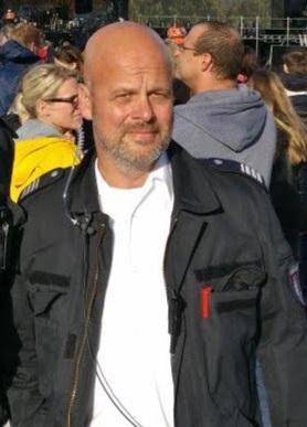 Holger Bartke