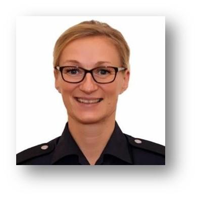 Katharina Scharff